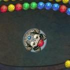 Играть Зума потерянное сокровище онлайн