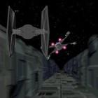 Играть Звездные Войны Звезда Смерти онлайн