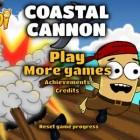 Играть Стрельба по пиратам онлайн