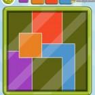 Играть 4 цвета онлайн