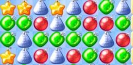 Играть Back to Santaland: Merry Christmas онлайн