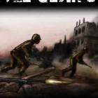 Igra Battle gear 3