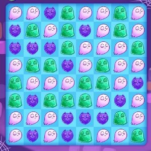 Играть Booya онлайн