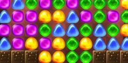 Играть Candyland 2 онлайн