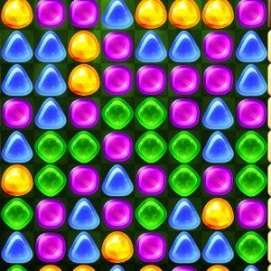 Играть Candyland 4 онлайн