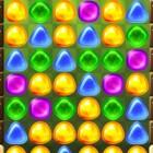 Играть Candyland 5 онлайн