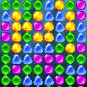 Играть Candyland онлайн