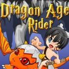 Играть Dragon Age Rider онлайн