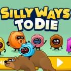 Играть Глупый способ умереть онлайн