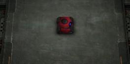 Играть Инопланетный танк онлайн