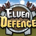Играть Эльфийская оборона онлайн