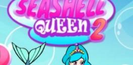 Играть Королева жемчужин 2 онлайн