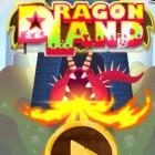 Играть Остров драконов онлайн