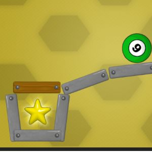 Играть Pool Puzzle онлайн