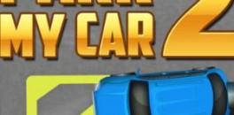 Играть Припаркуй авто 2 онлайн