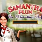 Играть Samantha Plum: вездесущий повар 2 онлайн