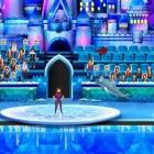Играть Шоу дельфинов 8 онлайн