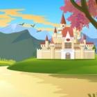 Играть Создай королевство онлайн
