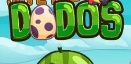 Играть Спаси Додо онлайн