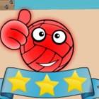 Играть Spinball онлайн