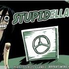 Играть StupidElla онлайн