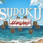 Играть Судоку онлайн