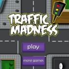 Играть Трафик онлайн