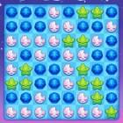 Играть Twinkle онлайн