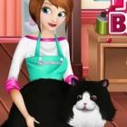 Играть Уход за животными 2 онлайн