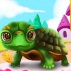 Играть Уход за животными: День рождения онлайн