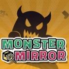 Играть Зеркала монстра онлайн