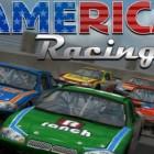 Играть Американские гонки онлайн