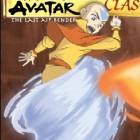 Igra Avatar povelitel' stihij