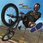 Играть BMX онлайн
