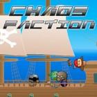 Играть Фракция хаоса онлайн