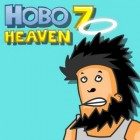 Играть Хобо 7 онлайн