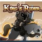 Играть Королевский Всадник онлайн