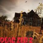 Играть Мертвый Зед 2 онлайн