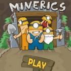 Играть Миньоны онлайн