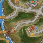Играть Отважные спасатели 2 онлайн