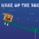 Играть Разбуди коробку онлайн
