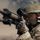 Играть Военный снайпер онлайн