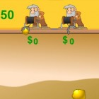 Играть Золотоискатель онлайн