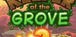 Играть Хранитель Рощи 3 онлайн