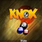 Играть Knox онлайн