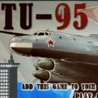 Игра ТУ 95