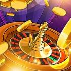 Играть в рулетку на деньги