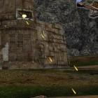 Играть Защита форта онлайн
