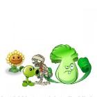 Играть Зомби Против Растений 2 онлайн