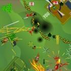 Играть Бесконечная война 3 онлайн